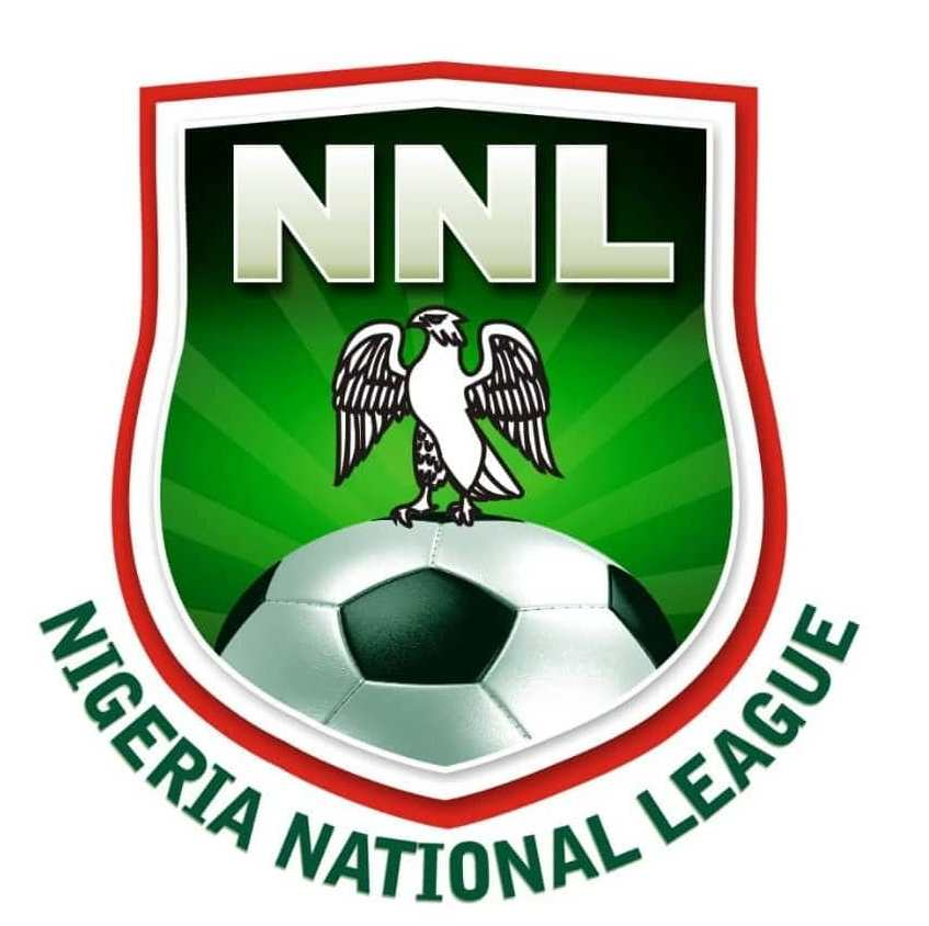NNL To Hold 2021 Annual General Assembly In Abakiliki