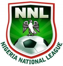 Nigeria National League