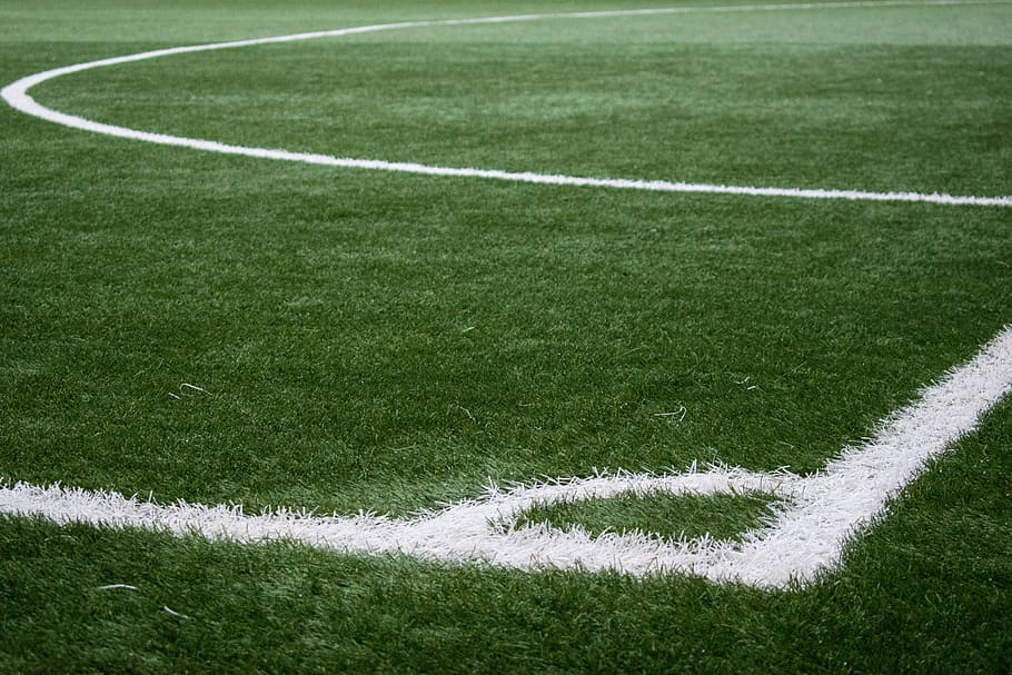 NNL To Send Out Stadium Compliance Officers